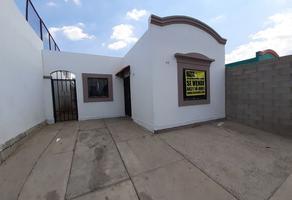 Foto de casa en venta en la campiña , la campiña, hermosillo, sonora, 0 No. 01