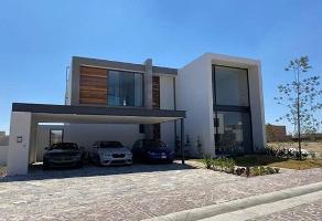 Foto de casa en venta en la campiña , la campiña, león, guanajuato, 0 No. 01