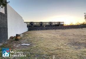Foto de terreno habitacional en venta en la campiña , la campiña, león, guanajuato, 0 No. 01