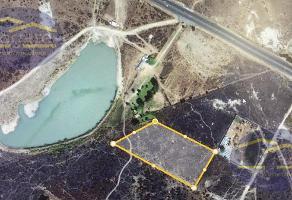 Foto de terreno habitacional en venta en  , la campiña, león, guanajuato, 15560411 No. 01