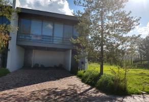 Foto de casa en venta en . ., la campiña, león, guanajuato, 0 No. 01