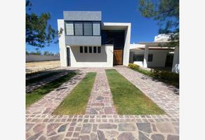 Foto de casa en venta en  , la campiña, león, guanajuato, 19268755 No. 01