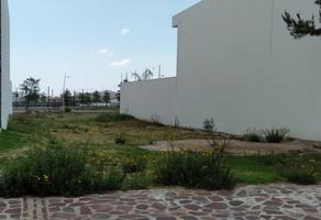 Foto de terreno habitacional en venta en  , la campiña, león, guanajuato, 0 No. 01