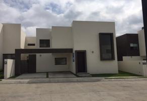Foto de casa en renta en la cañada 1, residencial la granja, tuxtla gutiérrez, chiapas, 0 No. 01