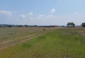Foto de terreno comercial en venta en la cañada 42, villa de nuestra señora de la asunción sector san marcos, aguascalientes, aguascalientes, 19389148 No. 01