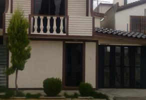 Foto de casa en venta en  , la cañada, apizaco, tlaxcala, 0 No. 01