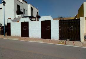 Foto de terreno habitacional en venta en  , la cañada, chihuahua, chihuahua, 0 No. 01