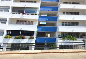 Foto de casa en condominio en venta en la cañada , chipitlán, cuernavaca, morelos, 0 No. 01