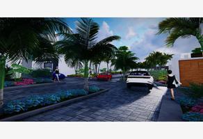 Foto de terreno habitacional en venta en  , la cañada, cuernavaca, morelos, 6070766 No. 01