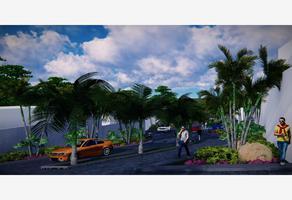 Foto de terreno habitacional en venta en  , la cañada, cuernavaca, morelos, 6072355 No. 01