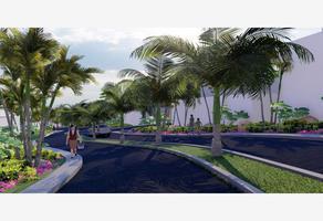 Foto de terreno habitacional en venta en  , la cañada, cuernavaca, morelos, 6073941 No. 01