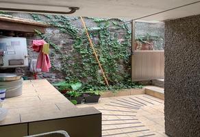 Foto de casa en venta en la cañada , locaxco, cuajimalpa de morelos, df / cdmx, 0 No. 01