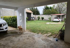 Foto de casa en venta en  , la cañada, santa maría atzompa, oaxaca, 14289497 No. 01