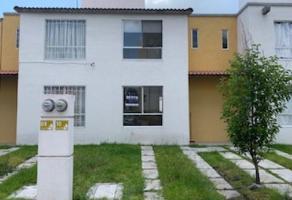Foto de casa en renta en la cantera 2550, puerta del sol, querétaro, querétaro, 0 No. 01