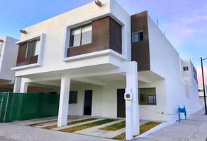 Foto de casa en venta en la cantera , ciudad del sol, querétaro, querétaro, 0 No. 01
