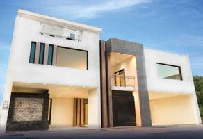 Foto de casa en venta en  , la cantera, general escobedo, nuevo león, 5728727 No. 01