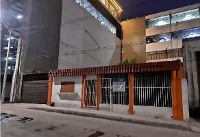 Foto de terreno comercial en venta en  , residencial la cantera i, ii, iii, iv y v, chihuahua, chihuahua, 11440532 No. 01