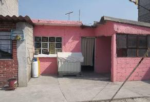 Foto de casa en venta en  , la cantera, tultepec, méxico, 12831093 No. 01