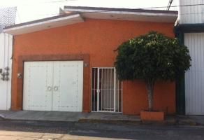 Casas En Venta En Miguel Hidalgo Tlahuac Distri Propiedades Com