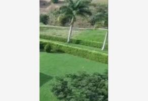 Foto de terreno habitacional en venta en  , la capacha, colima, colima, 17716524 No. 01
