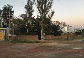 Foto de terreno comercial en venta en la capilla 1, la calera, tlajomulco de z??iga, jalisco, 0 No. 01