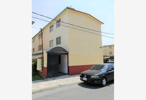 Foto de departamento en venta en la capilla i 1, andrés molina enríquez, metepec, méxico, 0 No. 01