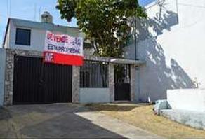 Foto de casa en venta en la capilla , la hacienda, puebla, puebla, 0 No. 01