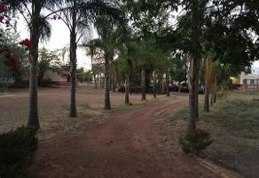Foto de terreno habitacional en venta en la capilla , los sauces, tlajomulco de zúñiga, jalisco, 6725053 No. 02