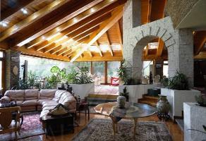 Foto de casa en venta en  , la capilla, metepec, méxico, 7571455 No. 01