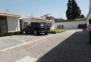 Foto de casa en renta en la carcaña 350, rincón de la arborada, san pedro cholula, puebla, 0 No. 01