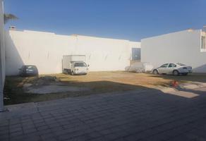 Foto de terreno habitacional en venta en la carcaña s / n, la carcaña, san pedro cholula, puebla, 0 No. 01