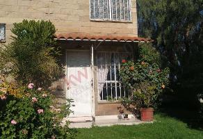 Foto de casa en venta en  , la carcaña, san pedro cholula, puebla, 0 No. 01