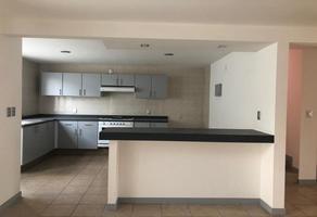 Foto de casa en renta en  , la carcaña, san pedro cholula, puebla, 0 No. 01