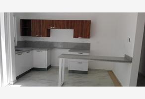 Foto de departamento en venta en  , la carcaña, san pedro cholula, puebla, 7266943 No. 01