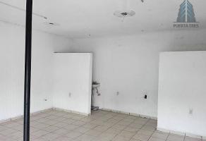 Foto de casa en venta en la cardona 1702, marcelino garcia barragán, zapopan, jalisco, 5996579 No. 02