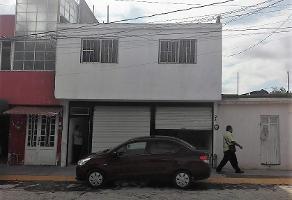Foto de casa en venta en la cardona , marcelino garcia barrag?n, zapopan, jalisco, 5395123 No. 01