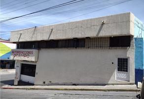 Foto de local en venta en  , la carolina, cuernavaca, morelos, 0 No. 01