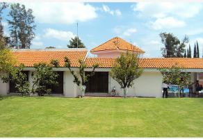 Foto de casa en venta en la carreta 17, ixtlahuacan de los membrillos, ixtlahuacán de los membrillos, jalisco, 4729916 No. 01