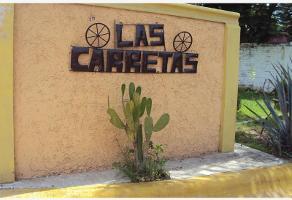 Foto de casa en venta en la carreta 17, ixtlahuacan de los membrillos, ixtlahuacán de los membrillos, jalisco, 4729916 No. 02