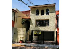 Foto de casa en venta en  , la cascada, oaxaca de juárez, oaxaca, 20322707 No. 01