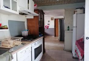 Foto de casa en venta en la casilda 1, la casilda, gustavo a. madero, df / cdmx, 18758569 No. 01