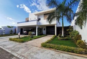 Foto de casa en venta en  , la florida, mérida, yucatán, 13890245 No. 02