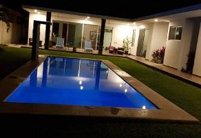 Foto de casa en venta en  , la castellana, mérida, yucatán, 0 No. 11