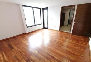 Foto de casa en venta en la ceiba 01, desarrollo habitacional zibata, el marqués, querétaro, 13367439 No. 04