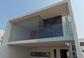 Foto de casa en venta en la cementera , la condesa, puebla, puebla, 16736529 No. 01