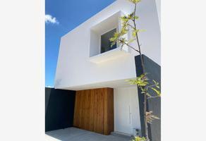 Foto de casa en venta en la cementera , la condesa, puebla, puebla, 0 No. 01