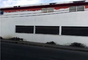 Foto de local en venta en  , tlahuapan, jiutepec, morelos, 10120396 No. 01