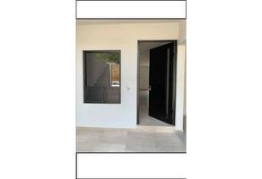 Foto de casa en venta en  , la ciénega, santiago, nuevo león, 12462548 No. 01