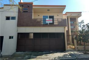 Foto de casa en venta en  , la ciénega, santiago, nuevo león, 12462563 No. 01