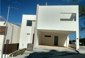 Foto de casa en venta en  , la ciénega, santiago, nuevo león, 0 No. 01